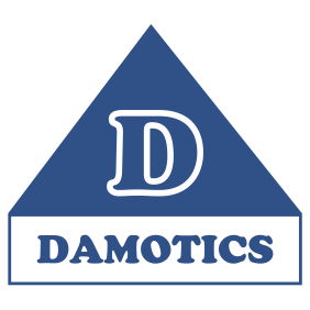 Damotics Drugs Limited